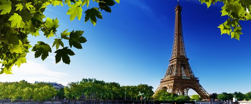 París para niños: una ciudad perfecta para ellos-1413-joanasaldon