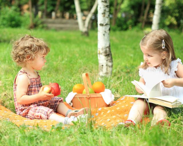Actividades para niños en Madrid - MAMAS VIAJERAS