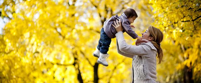 Si por un hijo lo darías todo... dales tiempo-10789-joanasaldon