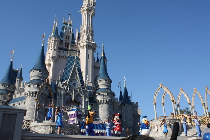 Alojarse en un hotel Disney. Ventajas e inconvenientes-3653-joanasaldon