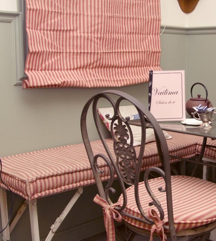 Cafeterías para niños: un salón de té especial-5320-joanasaldon