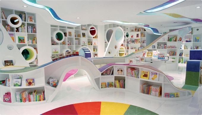 Lugares cool para niños en el mundo-5804-joanasaldon