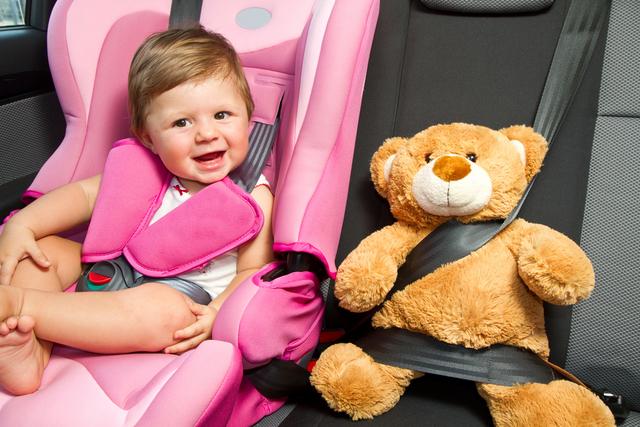 Los juegos más divertidos para viajar en coche con niños-16467-joanasaldon