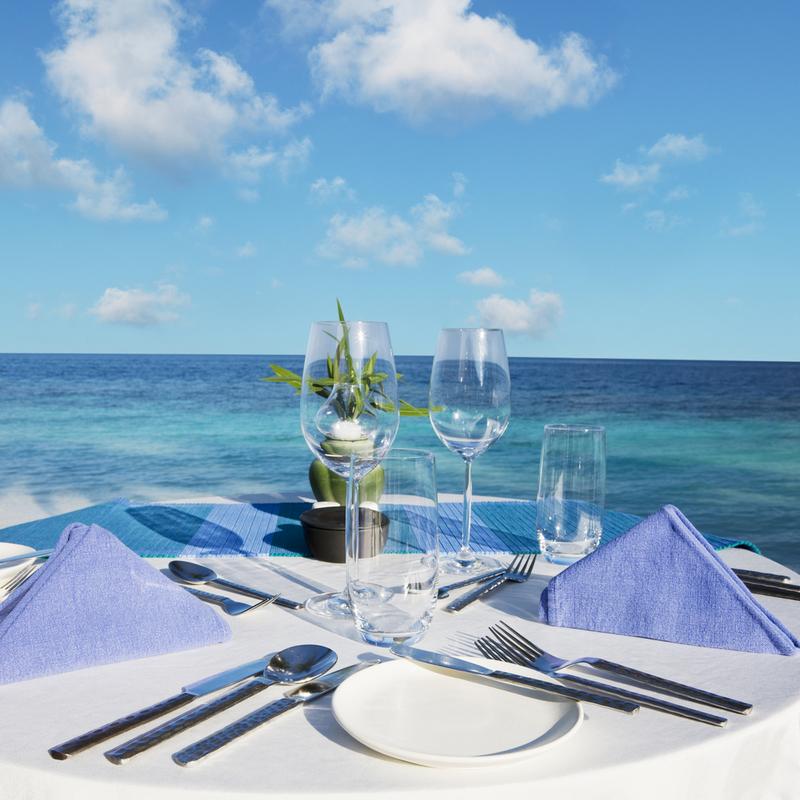 Restaurantes para niños en zonas de playa-5826-joanasaldon