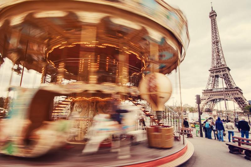 Nos vamos a París-17513-joanasaldon