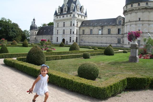 Viajar al Loira en familia-6063-joanasaldon