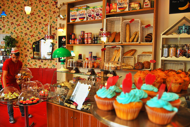 Cafeterías para niños en Madrid: Happy Day Bakery-6227-joanasaldon