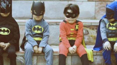Talleres para niños: superhéroes en Madrid-6174-joanasaldon