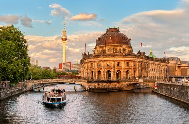 Viajar en familia: Berlin con niños-6152-joanasaldon