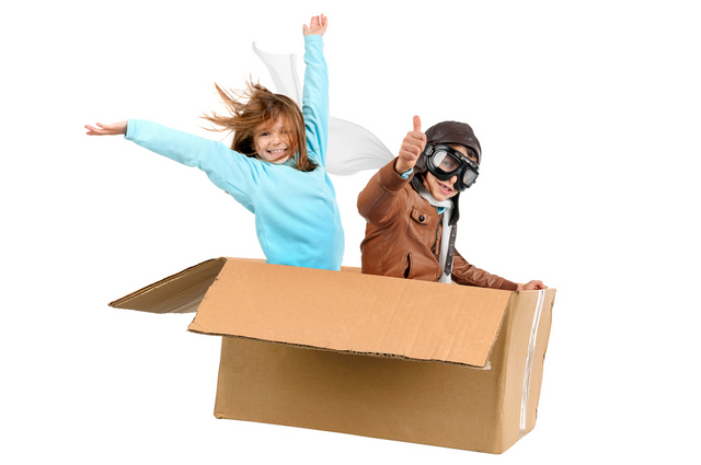 mamas-viajeras-viajar-con-ninos-sin-maletas