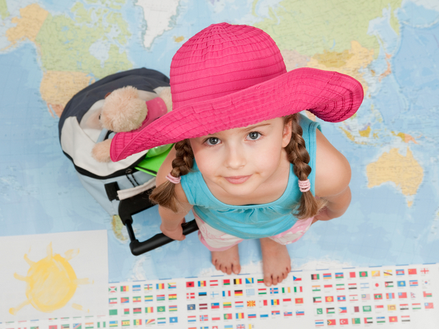 Maletas infantiles: 5 propuestas-11053-joanasaldon