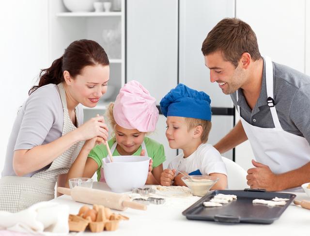 Recetas de postres para niños-8289-joanasaldon