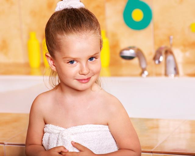 Spas con niños: experiencias en Castilla Termal-13270-joanasaldon