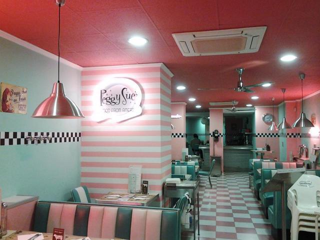 Restaurantes con niños: Peggy Sue-6430-joanasaldon