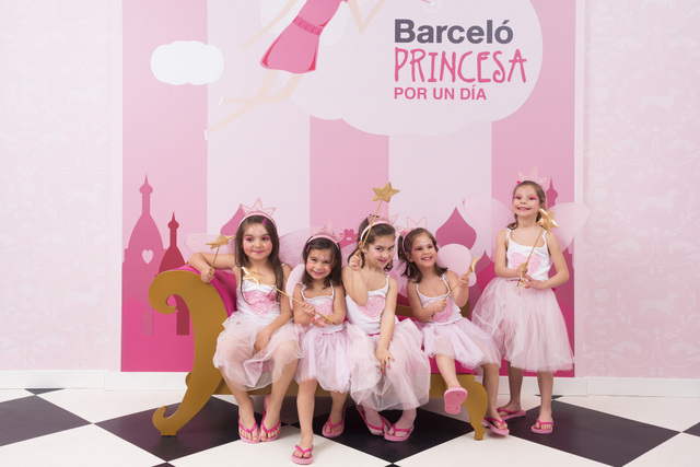 Planes con niños en Huelva: princesas!-6500-joanasaldon