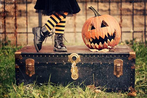 Planes para Halloween: parque atracciones madrid-6566-joanasaldon