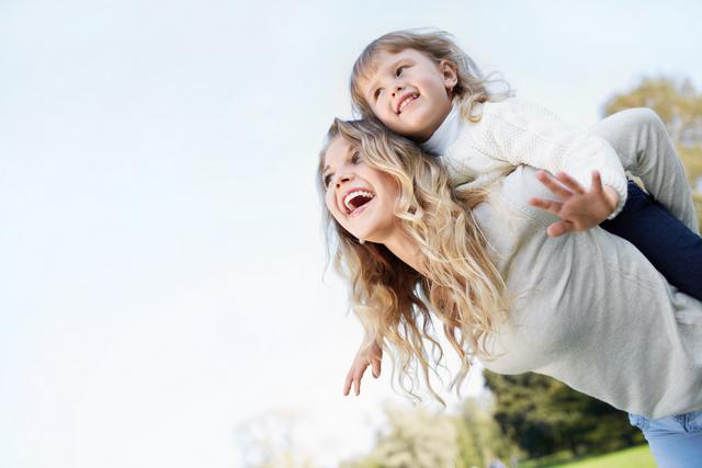 Planes de otoño para niños por menos de 10 euros-7078-joanasaldon
