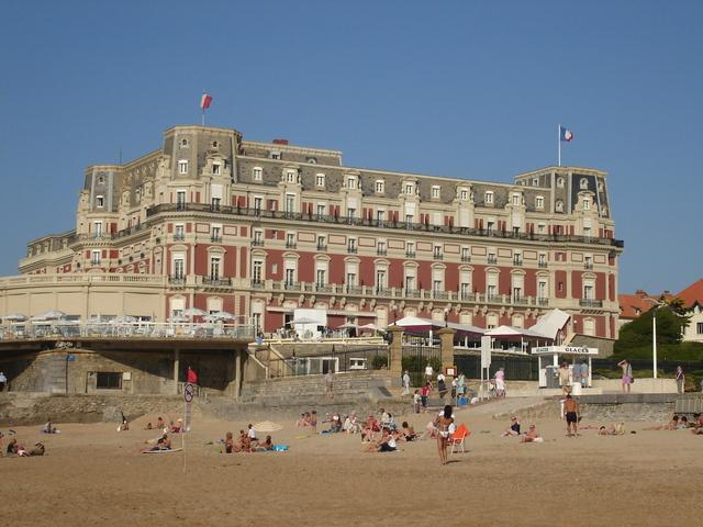 Escapadas en familia: Biarritz con niños-6845-joanasaldon