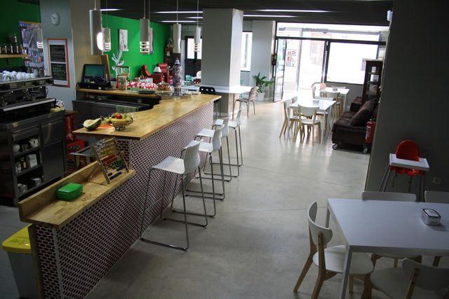 Cafeterías para niños en Valencia-6938-joanasaldon