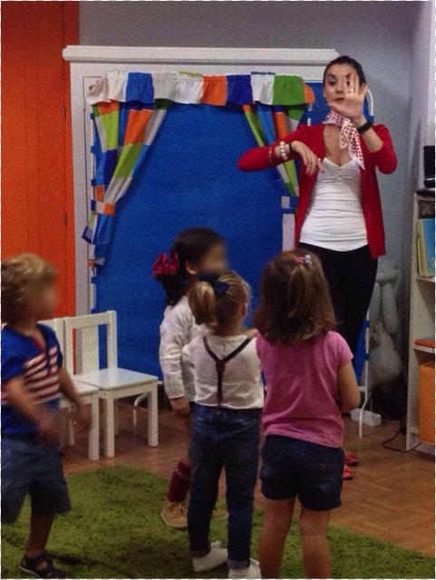 Talleres con niños en Sevilla-7041-joanasaldon
