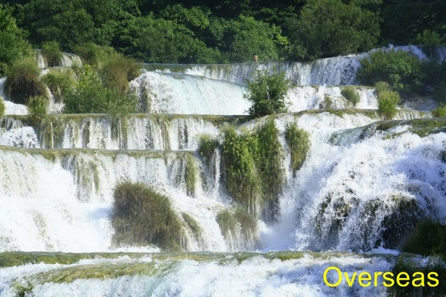 parque nacional Krka (2)(1)