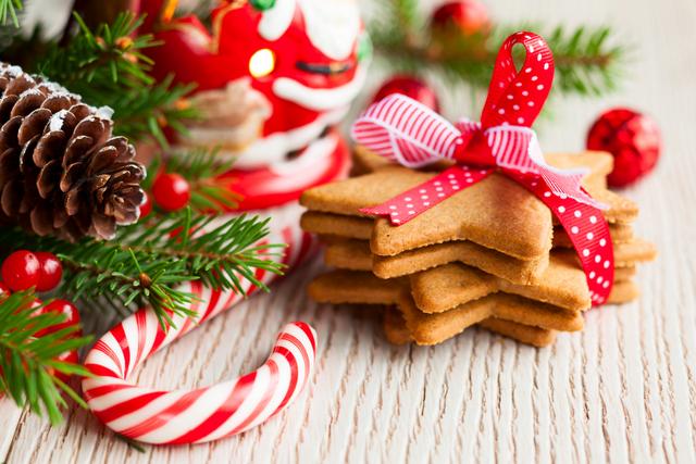 Una carta para los niños esta navidad-7033-joanasaldon