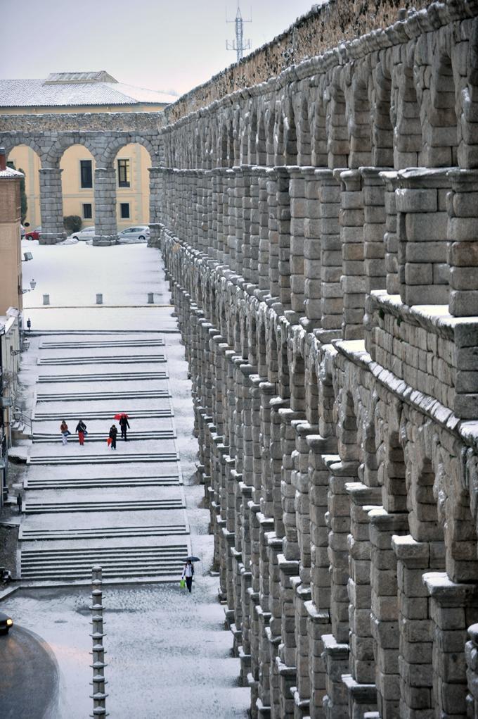 Planes con niños: Escapada a Segovia-7052-joanasaldon