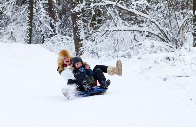 Planes gratis con niños-7344-joanasaldon