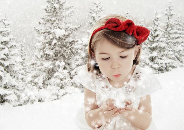 Querido diciembre...-7180-joanasaldon