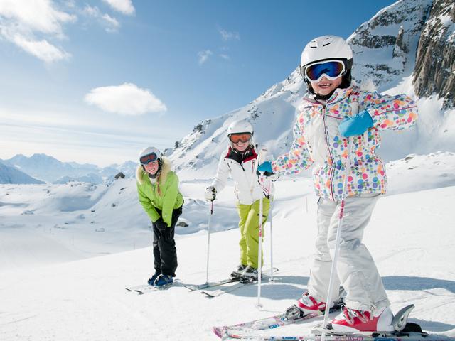 mamas-viajeras-pistas-esqui-ninos