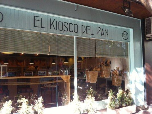 Diez claves para disfrutar del Brunch con niños en Madrid-7791-joanasaldon