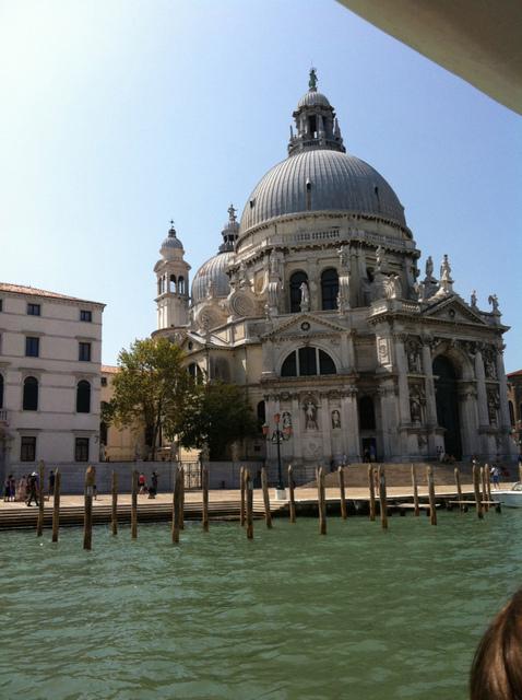 Hotel en Venecia con niños-7845-joanasaldon