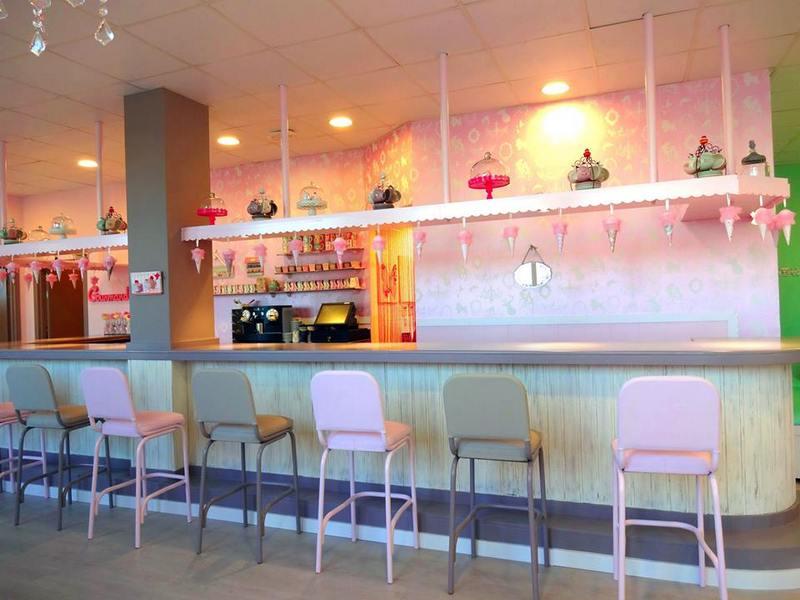 Tres cafeterías para ir con niños-8702-joanasaldon