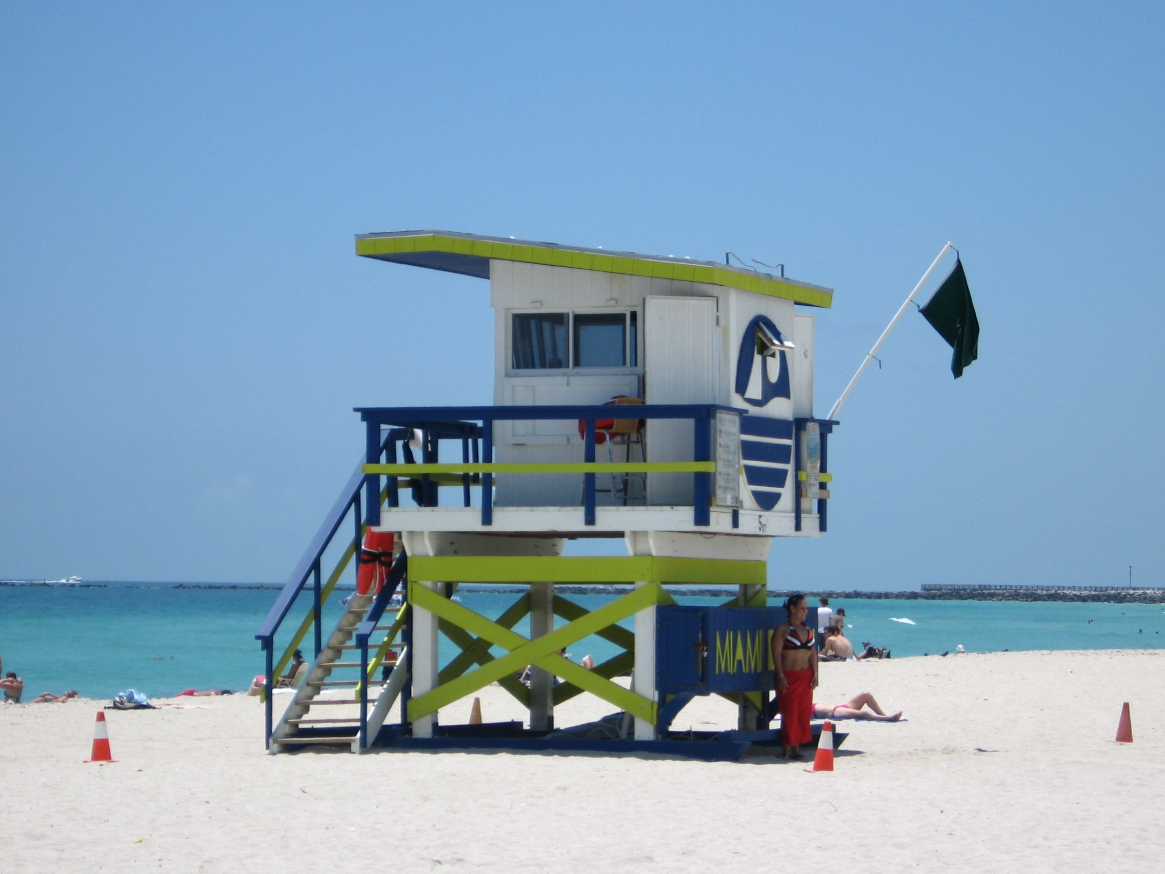 Miami para niños-8068-joanasaldon