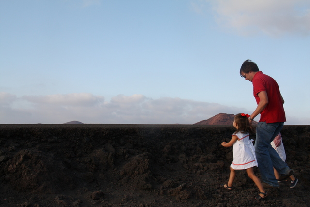 Lanzarote con niños: 3 planes imprescindibles-15746-joanasaldon