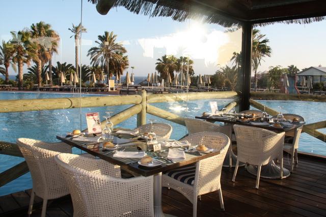 Hotel para niños en Lanzarote: H10 Rubicón Palace-8672-joanasaldon