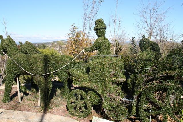 El Bosque Encantado: Planes con niños en Madrid-8857-joanasaldon