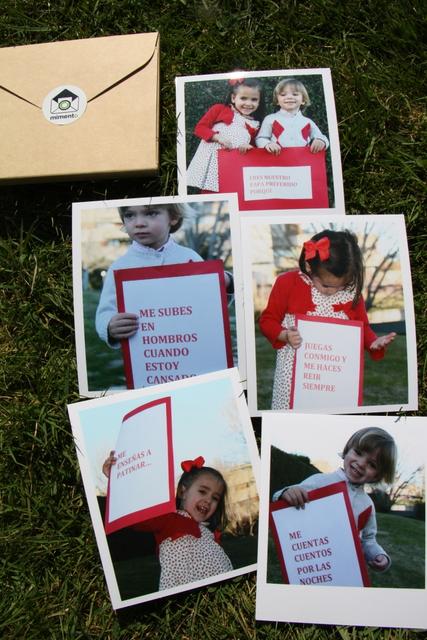 Día del Padre: regalos originales con Mimento-8457-joanasaldon