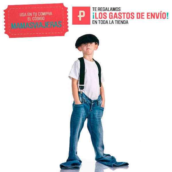 Cupón Percentil Niños-9104-joanasaldon