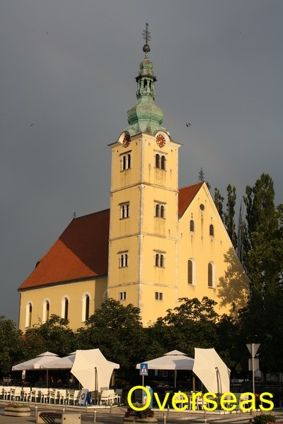 eslovenia3