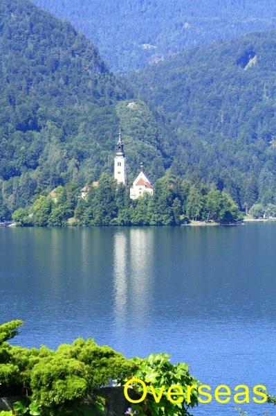 eslovenia4