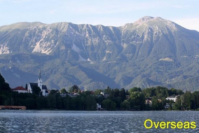 eslovenia5