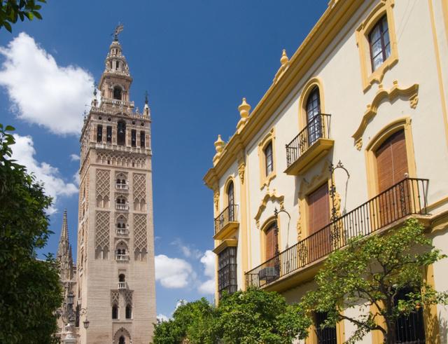 Semana Santa en Sevilla en familia-8975-joanasaldon