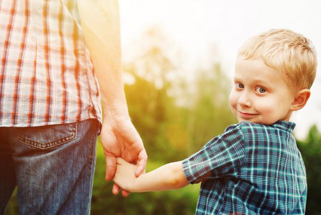 Ideas para el Día del Padre-8599-joanasaldon