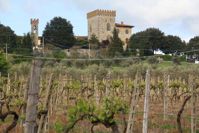 Toscana en familia-9907-joanasaldon