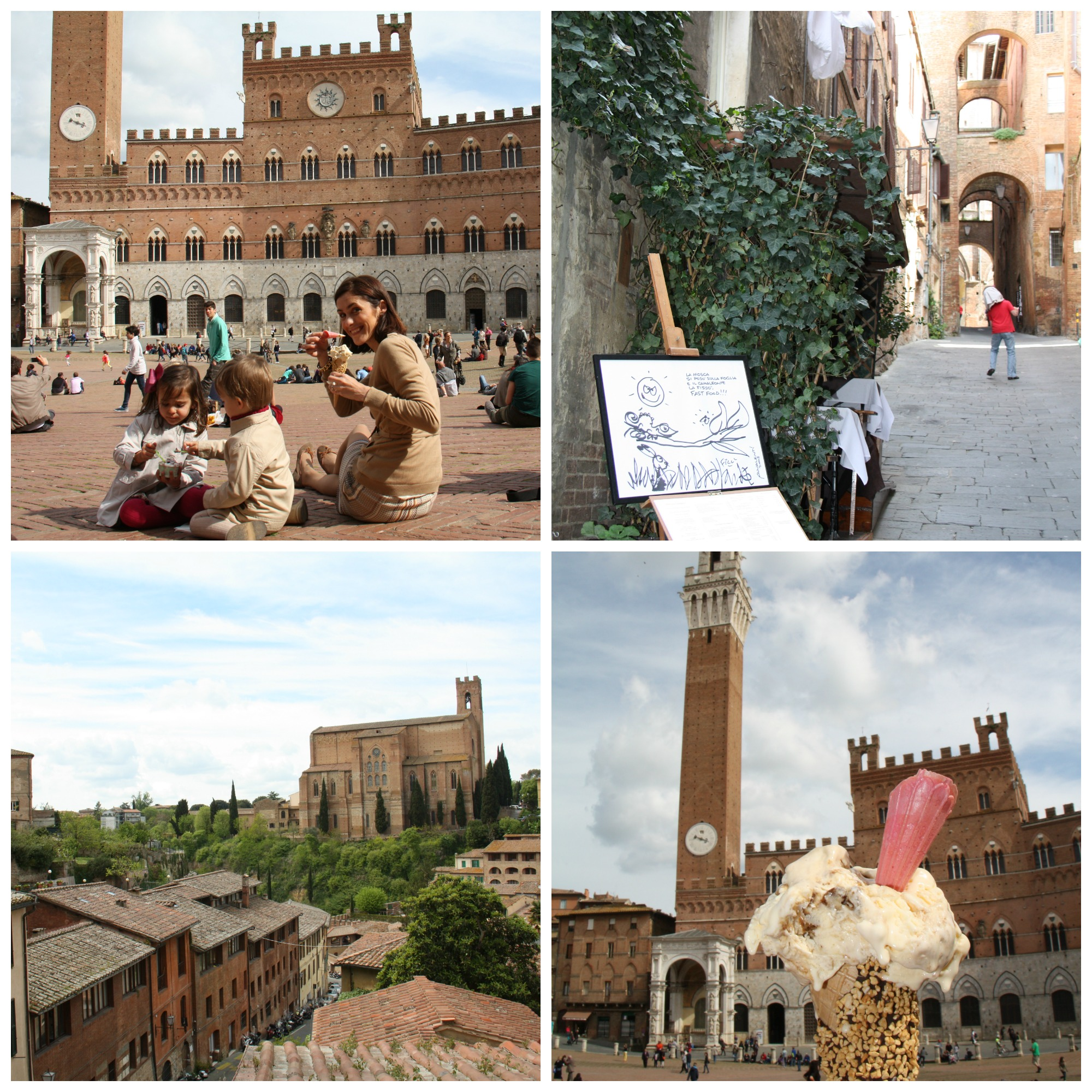 PicMonkey Collage.SIENA