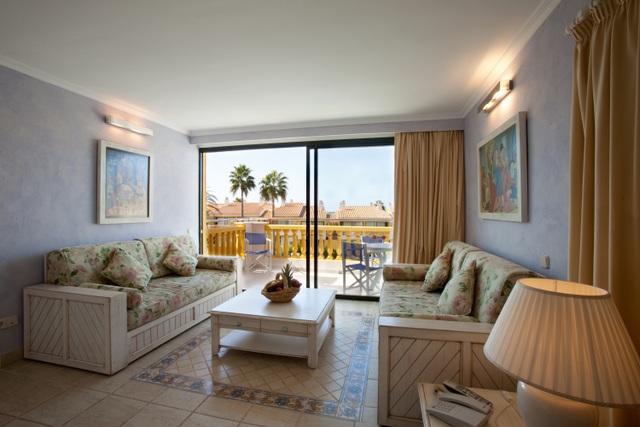 Hoteles en Menorca para niños - MAMAS VIAJERAS