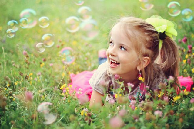 Juegos al aire libre para niños-9627-joanasaldon
