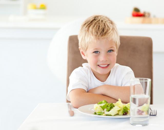 5 Restaurantes para salir con niños-9839-joanasaldon