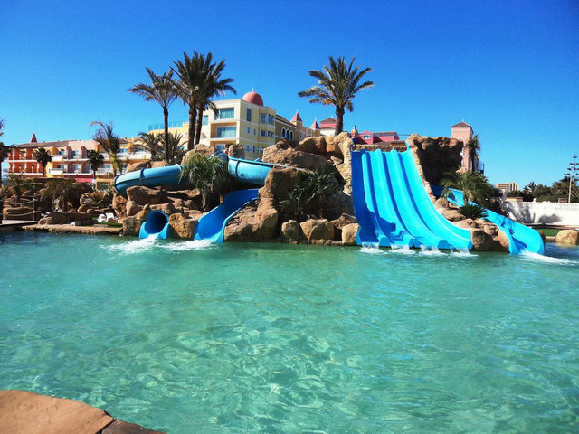 Zoraida Park y Garden: hoteles familiares en Almería-9708-joanasaldon